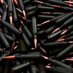 ammunition_weapons-wallpaper-2560x1440