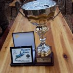 Silent Threats Softair Frosinone torneo primi classificati