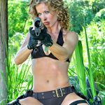 jd_girls_and_guns_1